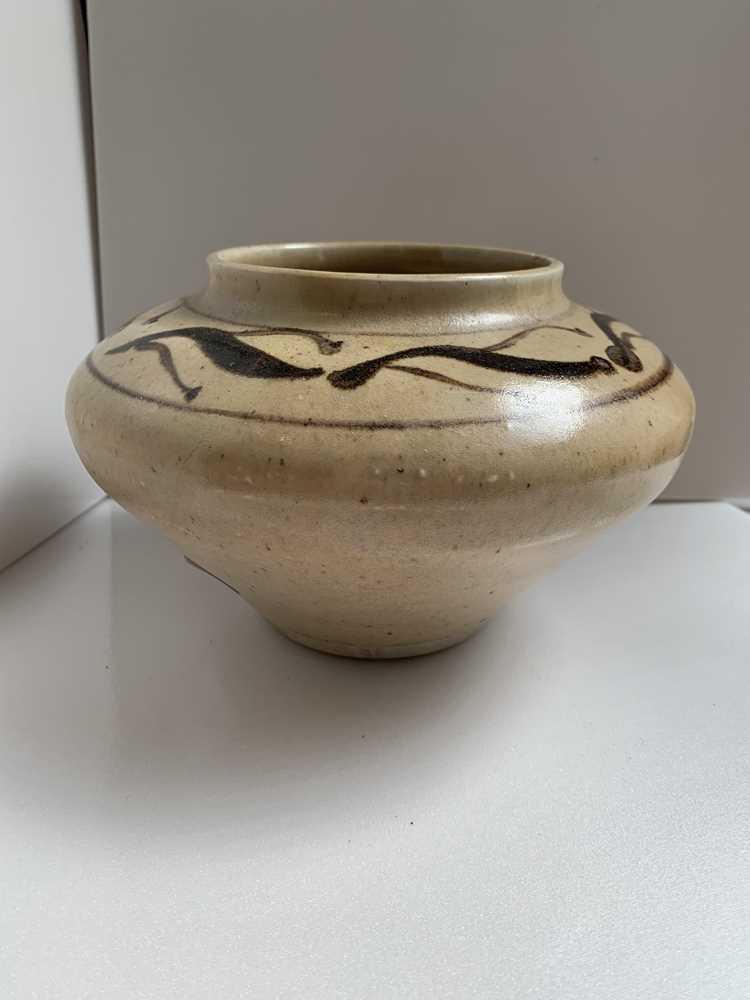 William Staite Murray (British 1881-1962) Vase, 1924 - Image 6 of 12