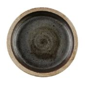 LEACH POTTERY COLLECTION OF TABLEWARE