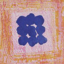 ANTHONY BENJAMIN (BRITISH 1931-2002) UNTITLED (MOROCCO SERIES), 2002