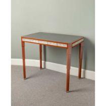 Lalique ATLANTIC TABLE, NO. 0012810
