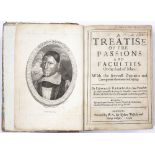 SYDENHAM, Dr Thomas, The Whole Works of that Excellent Practical Physician. R Wellington at the