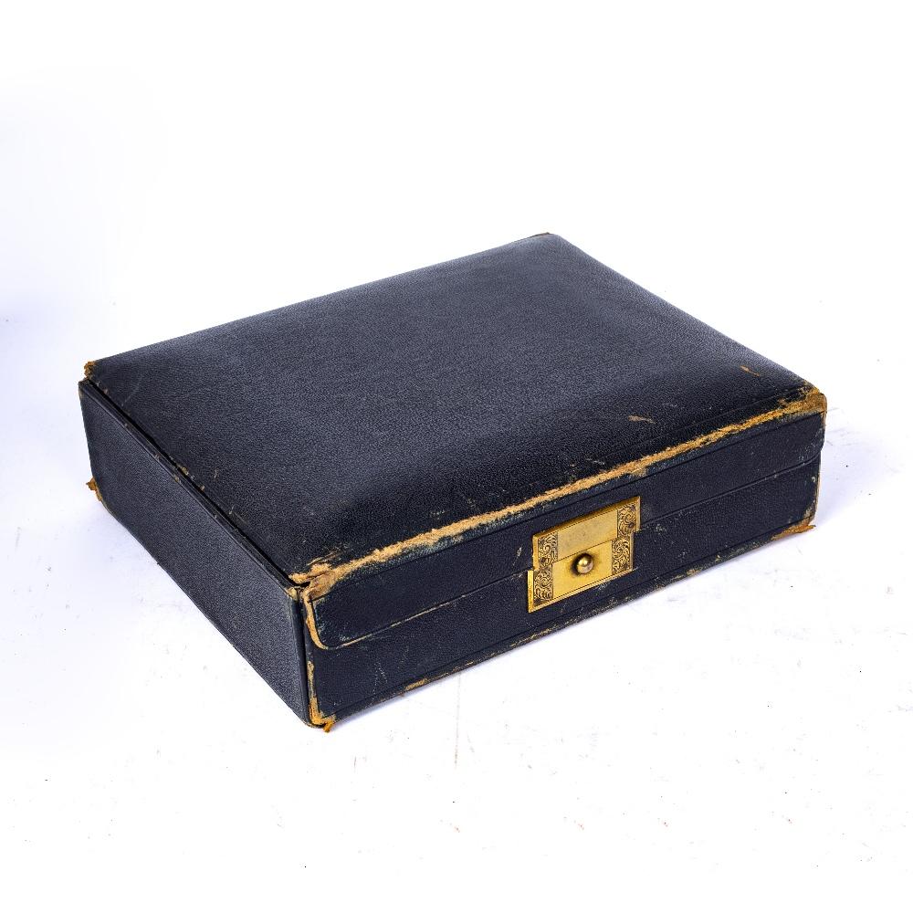 THE PARALLEL BIBLE, Oxford University Press 1885. A fine presentation copy with inscription ' - Image 2 of 2