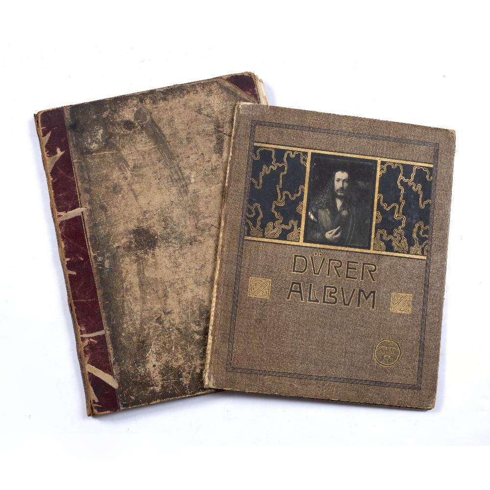 SAMS, William, (Publisher) 'A Tour Through Paris', illustrated with twenty one coloured plates.