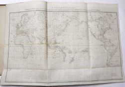 COOK (James, Captain) (1728-1779) after WEBBER (John) (1751-1793)An album containing sixty
