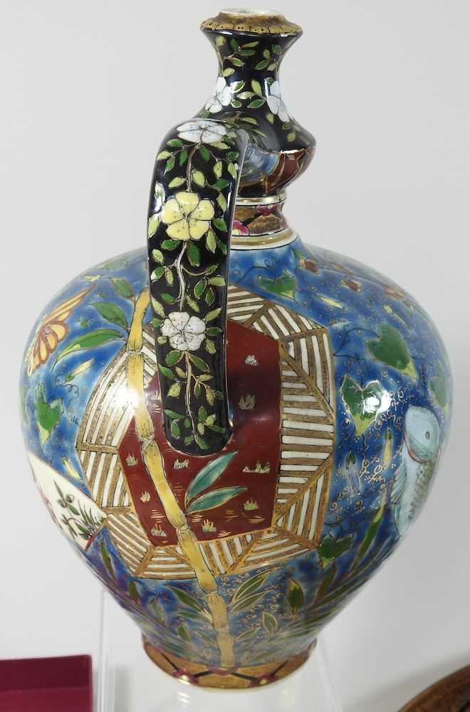 A Royal Copenhagen porcelain model of a squirrel - Image 14 of 19
