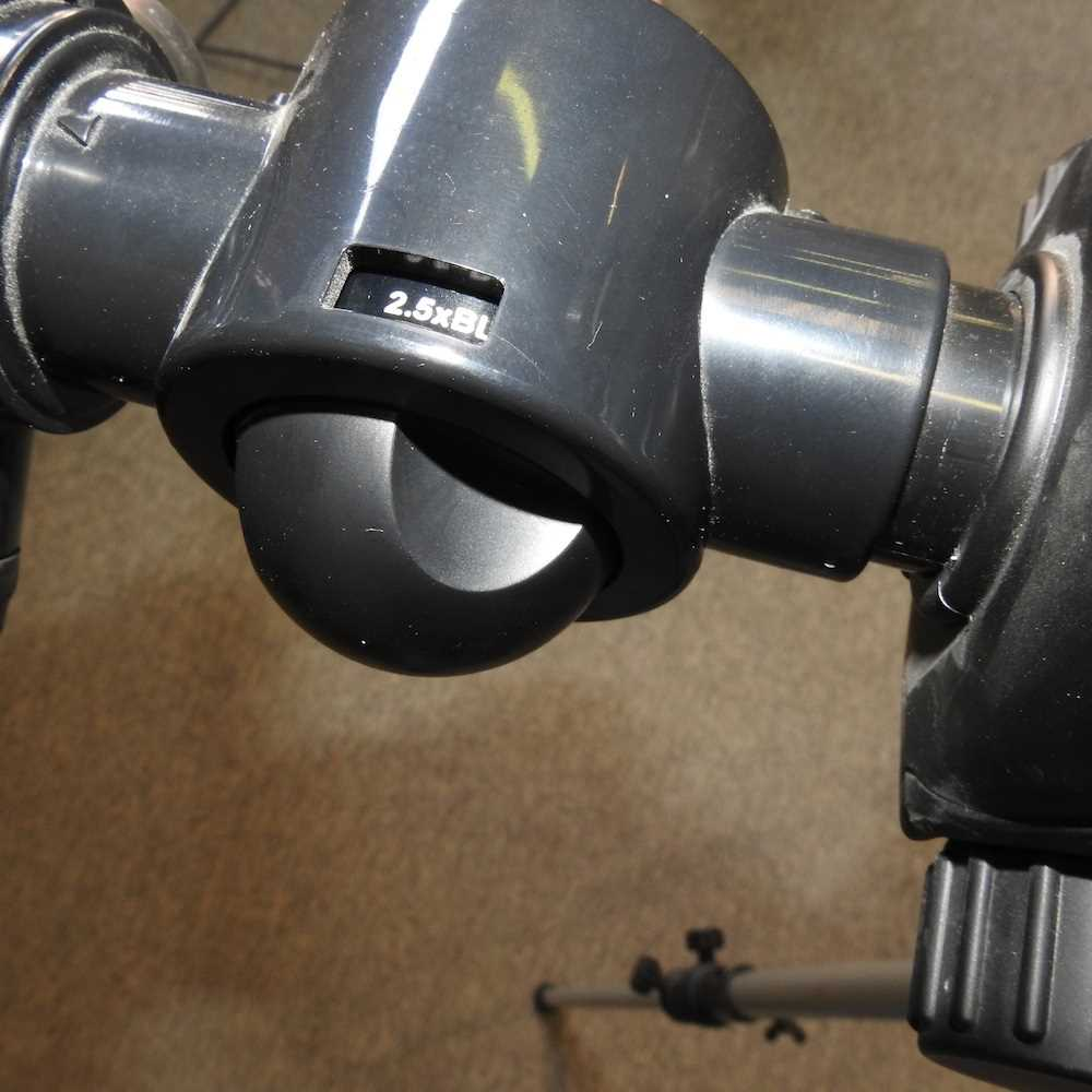 A Bushnell telescope - Image 8 of 9