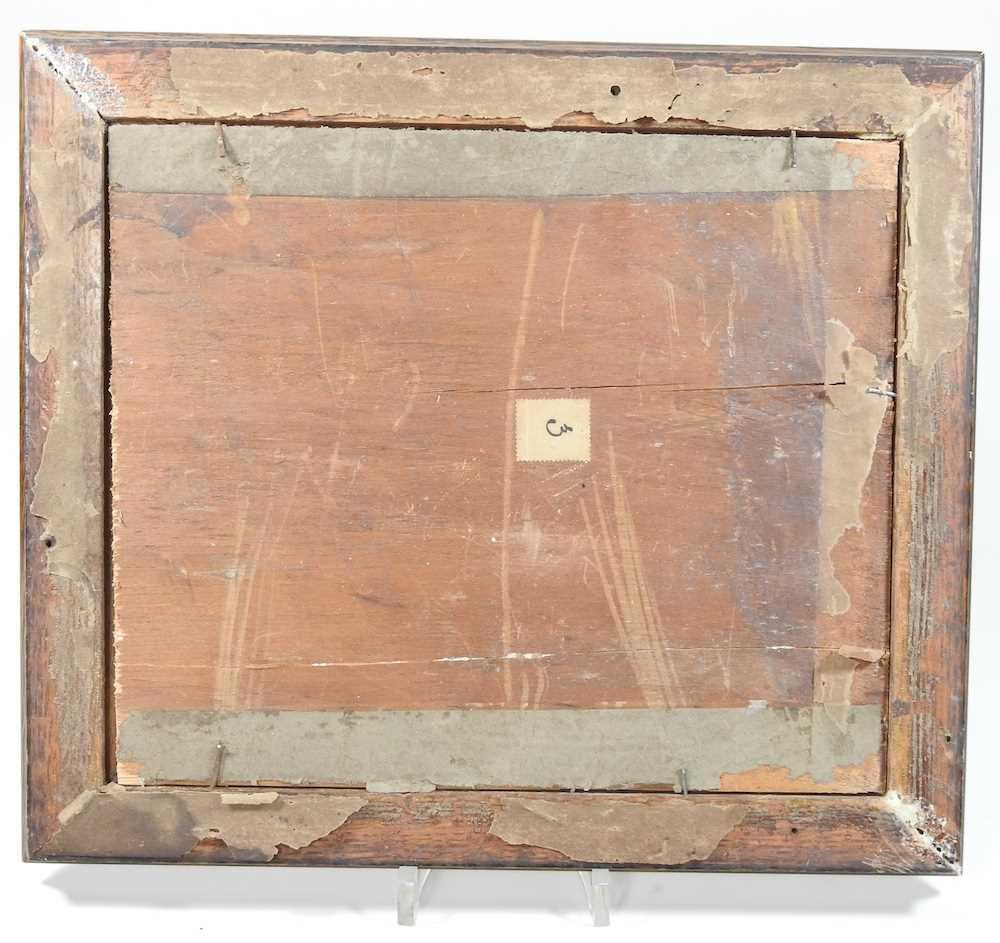 J Box, 20th century - Image 7 of 7