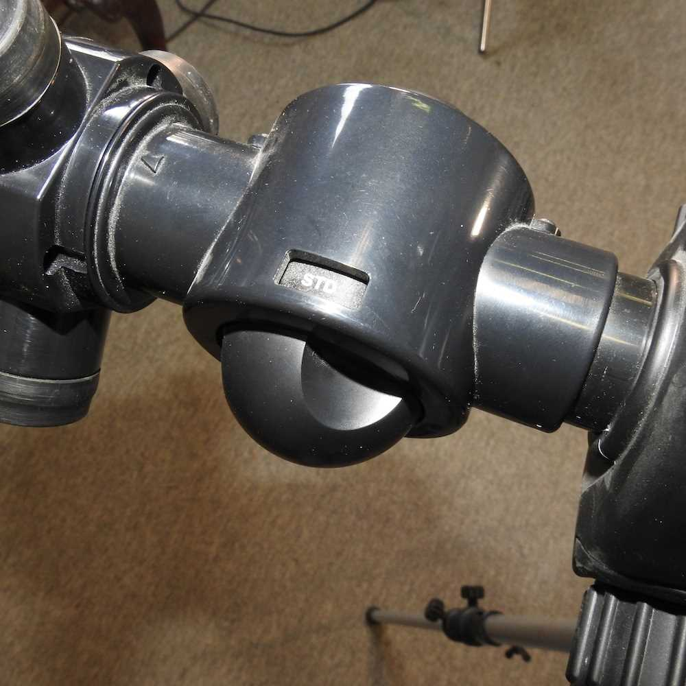 A Bushnell telescope - Image 6 of 9