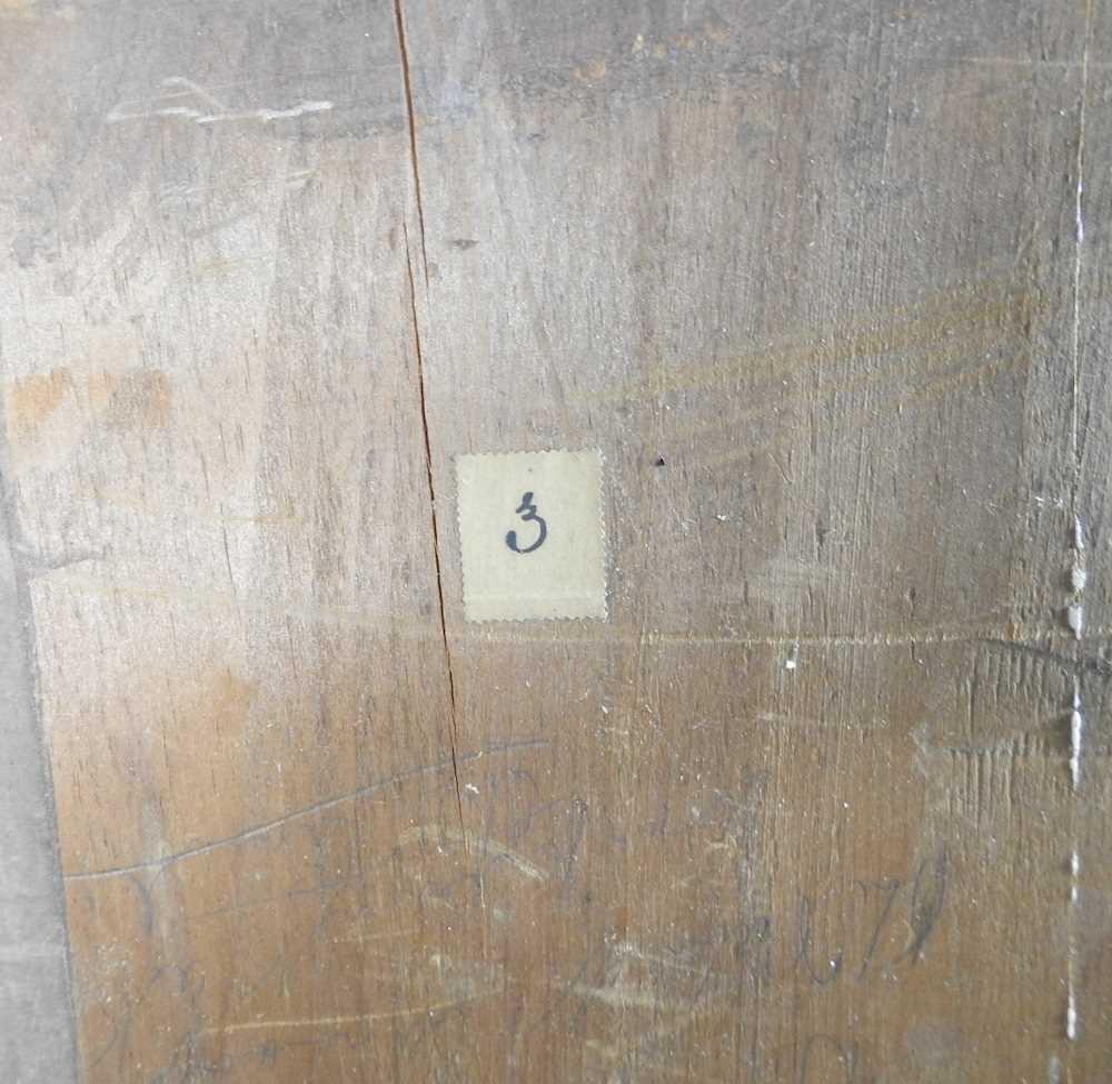 J Box, 20th century - Image 2 of 7