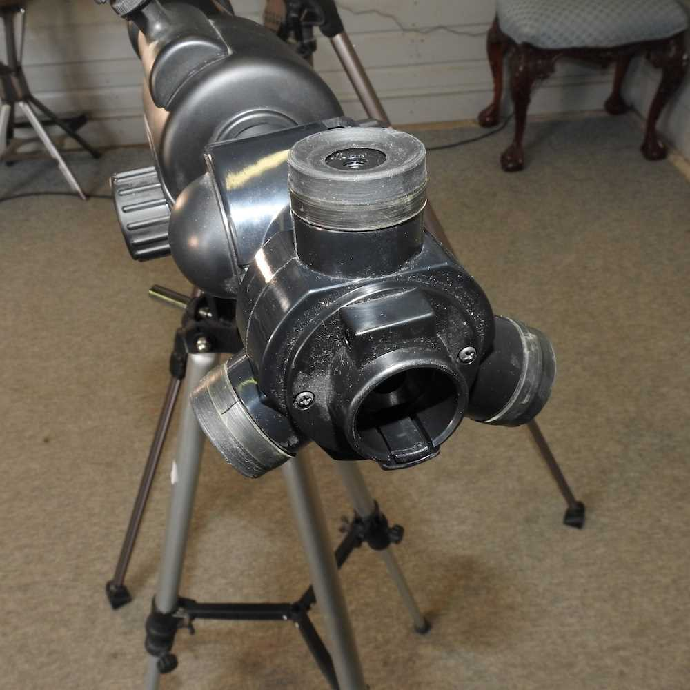 A Bushnell telescope - Image 4 of 9