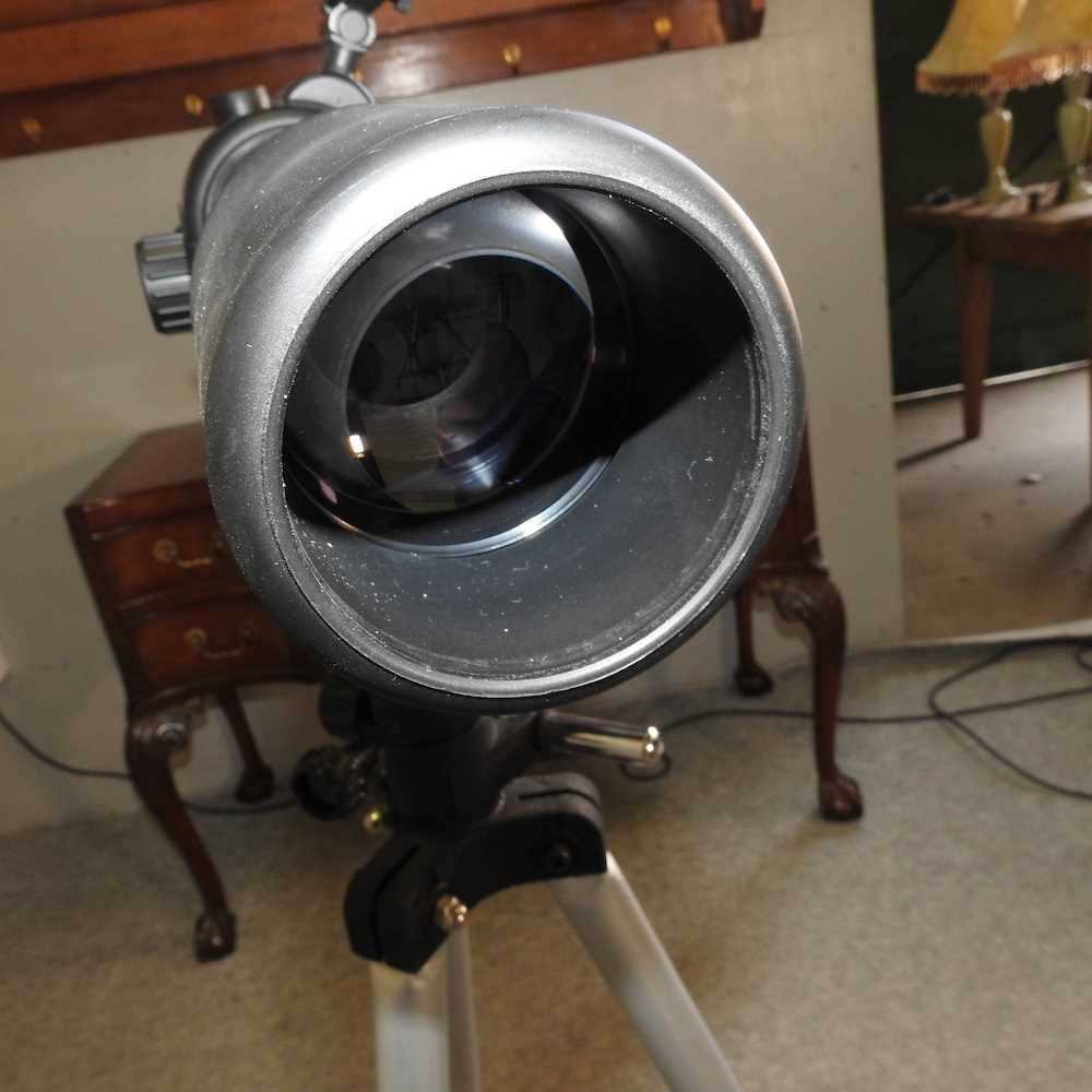 A Bushnell telescope - Image 9 of 9