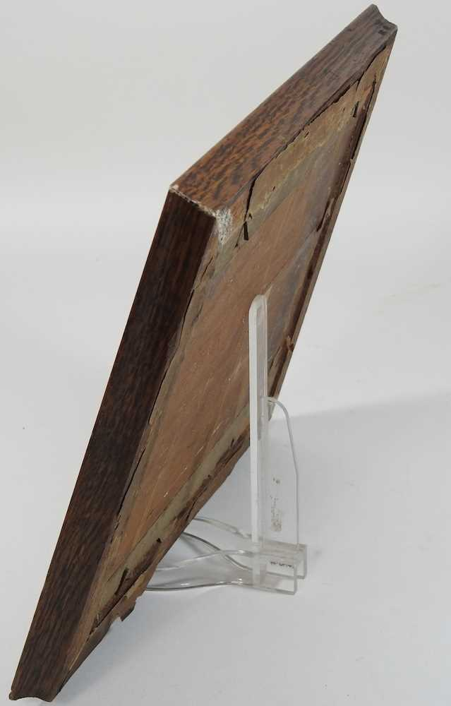 J Box, 20th century - Image 6 of 7