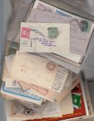 GREAT BRITAIN STAMPS : QV - QEII postal