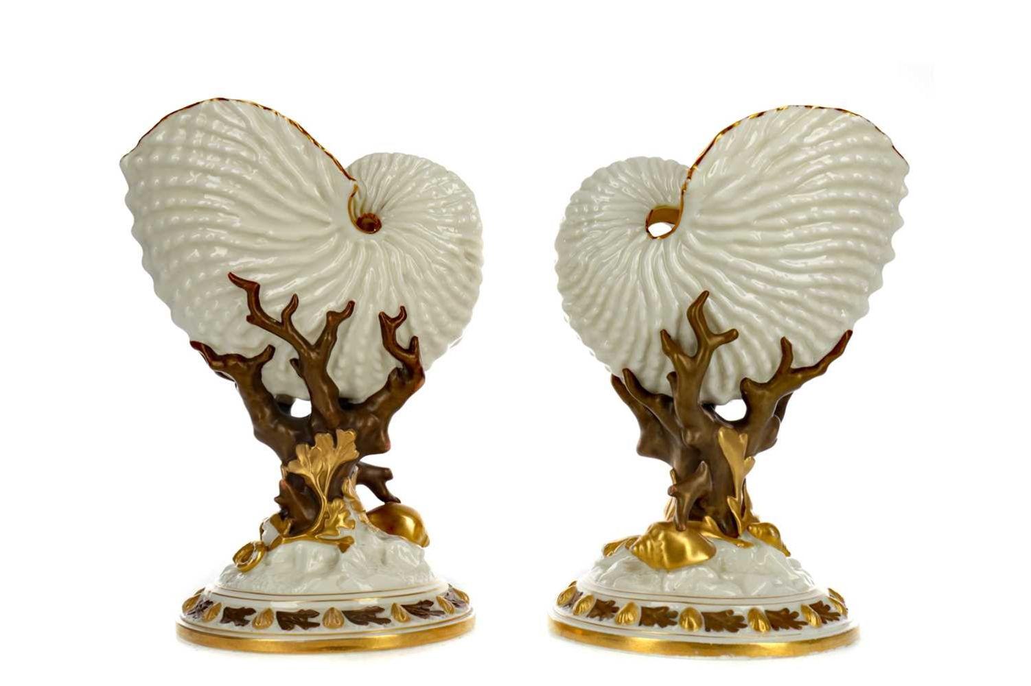 The British & Continental Ceramics & Glass Auction