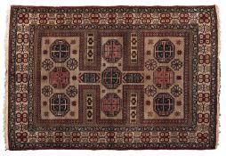 A rug - 132 x 199cm Good condition