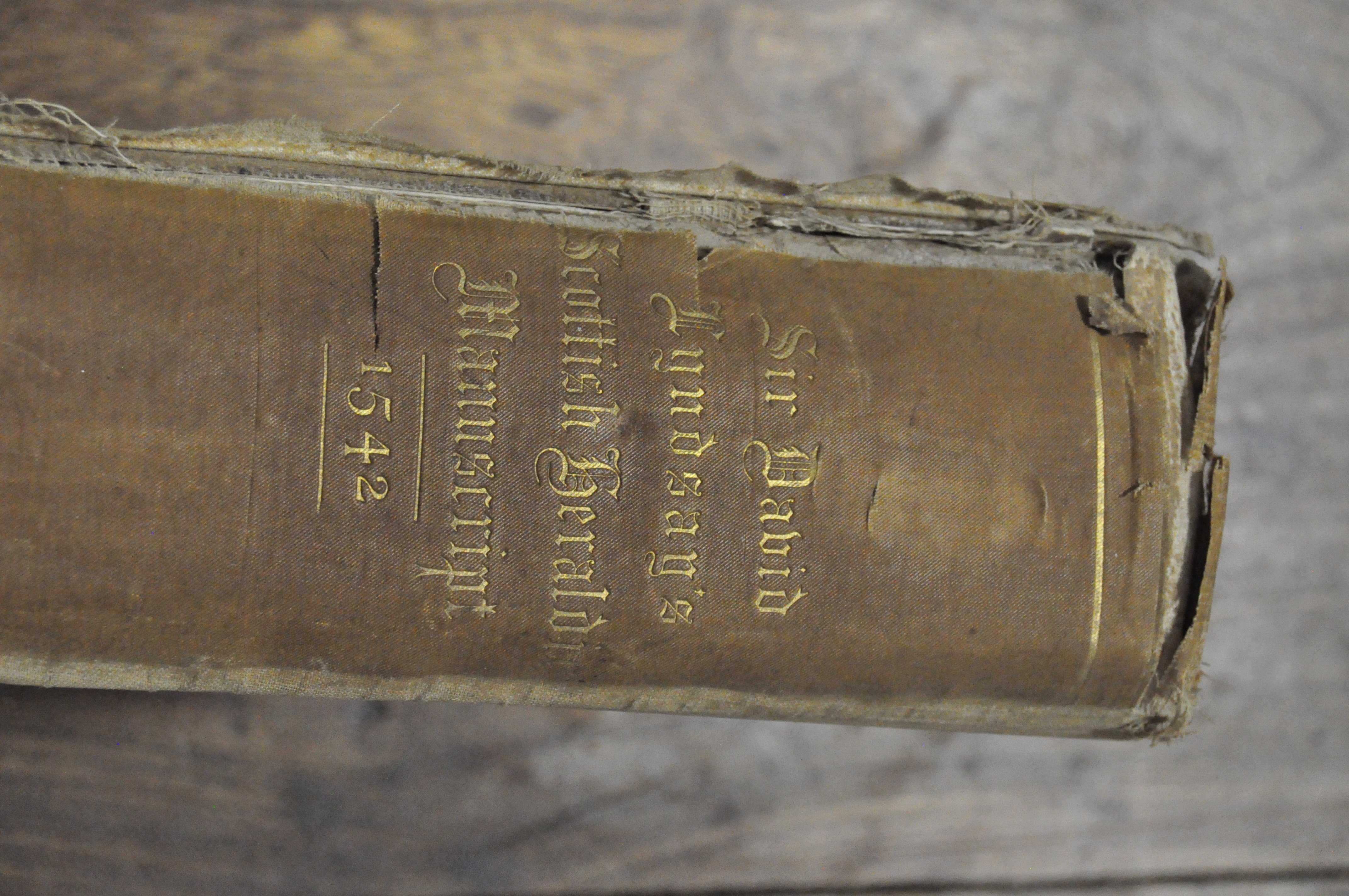 A collection of books of Heraldic interest,, - Image 21 of 22