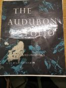 The Audubon Folio with text by George Dock Jnr, containing 30 plates - 4a/f.