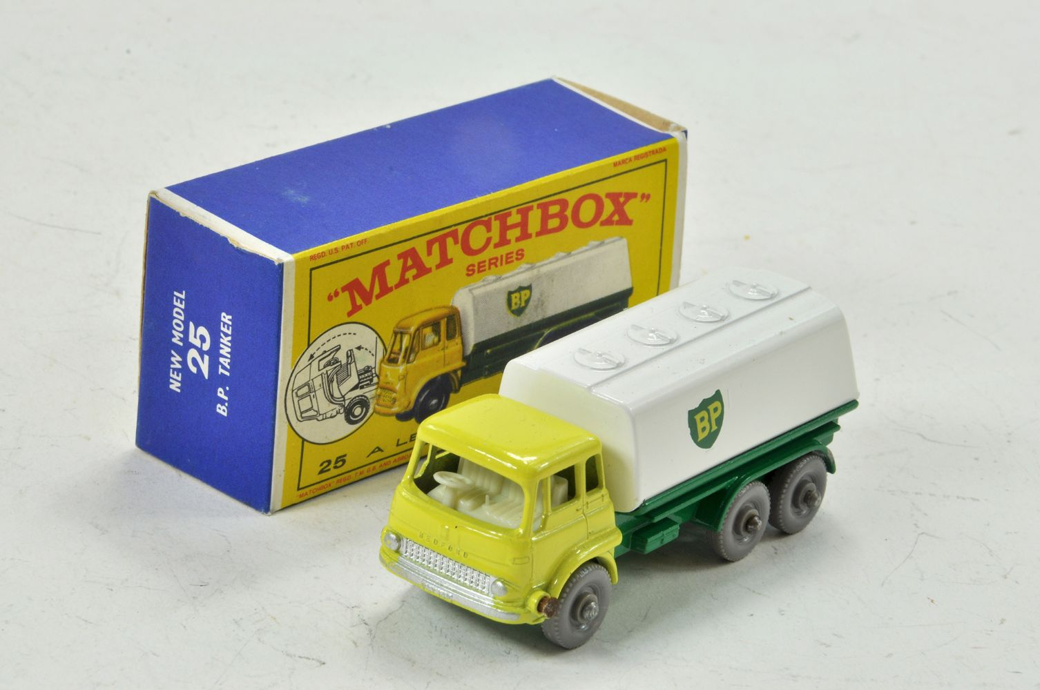 Specialist Toys, Models and Collectables Auction - Two Day Event