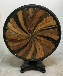 Vintage & Antique Furniture and Home Interiors Auction ONLINE ONLY - 24th & 25th February