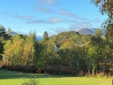 Staycation Special in Keswick Lake District a week's holiday in a fully equipped four star