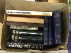 """JORROCKS """"Mr Romford's Hounds"""", """"Plain or ringlets"""" and """"Hawbuck Grange"""", illustrated by John"""