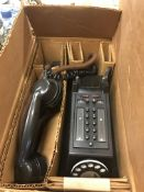 A GPO Special Pack Number 82B Exchange Telephone, boxed