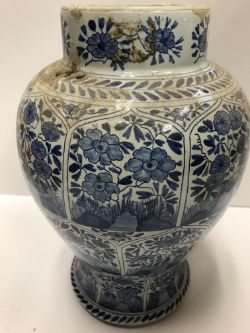 Vintage & Antique Furniture and Home Interiors Auction ONLINE ONLY - 13th & 14th Oct
