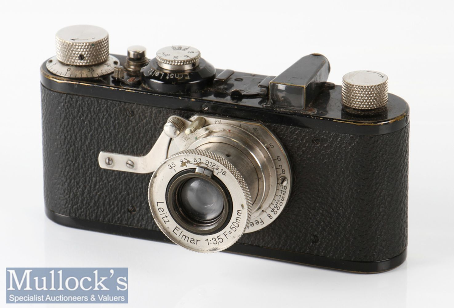 Cameras, Collectables, Historical Documents and Indian Ephemera