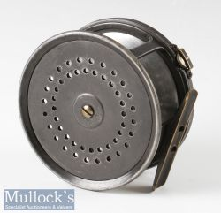 Antique & Modern Fishing Tackle & related items
