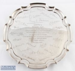 TIMED SALE of Historical Documents, Indian Ephemera & Collectables