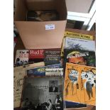 Records : Jazz - 40+ albums collection inc Freem