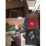 Records : Jazz - 40+ albums collection - inc name