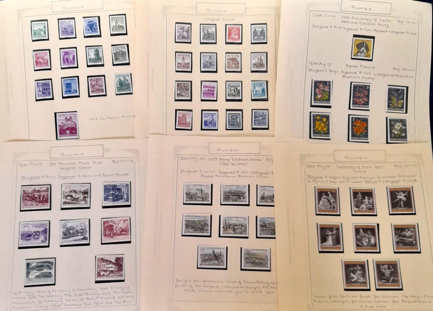 Memorabilia & Collectables Auction.. Stamps, Vinyl Records, Sports Memorabilia, Die-Cast Toys,Postcards, Comics, Coins, Collectables
