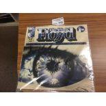 Records : PINK FLOYD - Rarities - 'Black Holes in