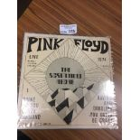 Records : PINK FLOYD - Rarities - 'The Screaming A