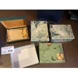 Collectables : Watches - Rolex vintage oyster boxe