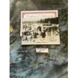 Militaria : 782. WW2 Bomber POW veterans W/O