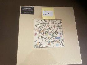 Records : LED ZEPPELIN - Led Zeppelin III - super