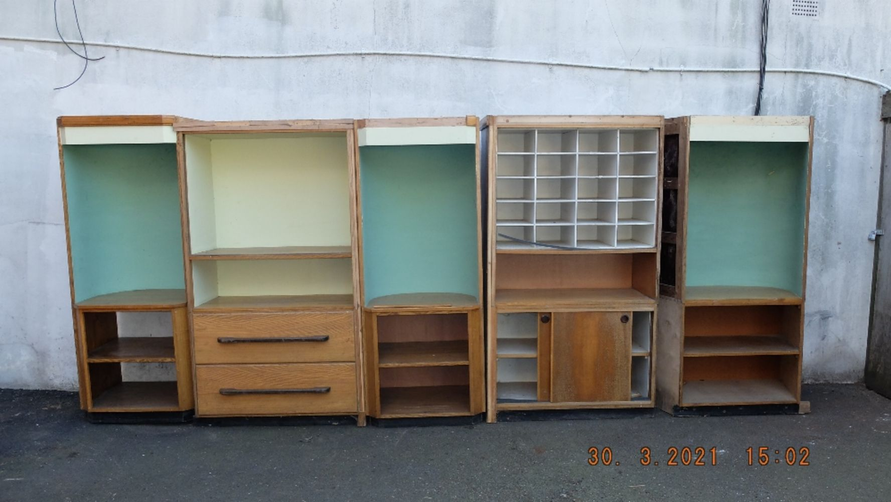 Weekly Online Auction- Easter Monday