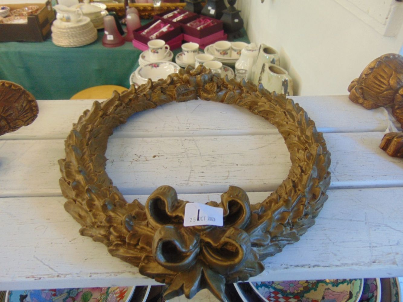 Weekly Online Auction - NL Auction Rooms