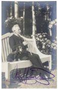 Wilhelm II., deutscher Kaiser und König von Preußen. Sammlung von 4 Ernennungurkunden, 1