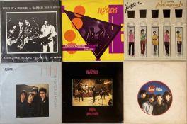 """PUNK - LPs/ 12"""""""