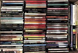ROUGH TRADE ARCHIVE CD COLLECTION
