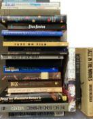 JAZZ BOOK ARCHIVE - 2