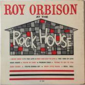 Roy Orbison - At The Rock House (SUN LP 1260)
