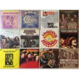 """70s ROCK/ POP/ COUNTRY/ BLUES ROCK - INTERNATIONAL 7"""""""