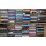 SOUL/ROCK&POP CD COLLECTION