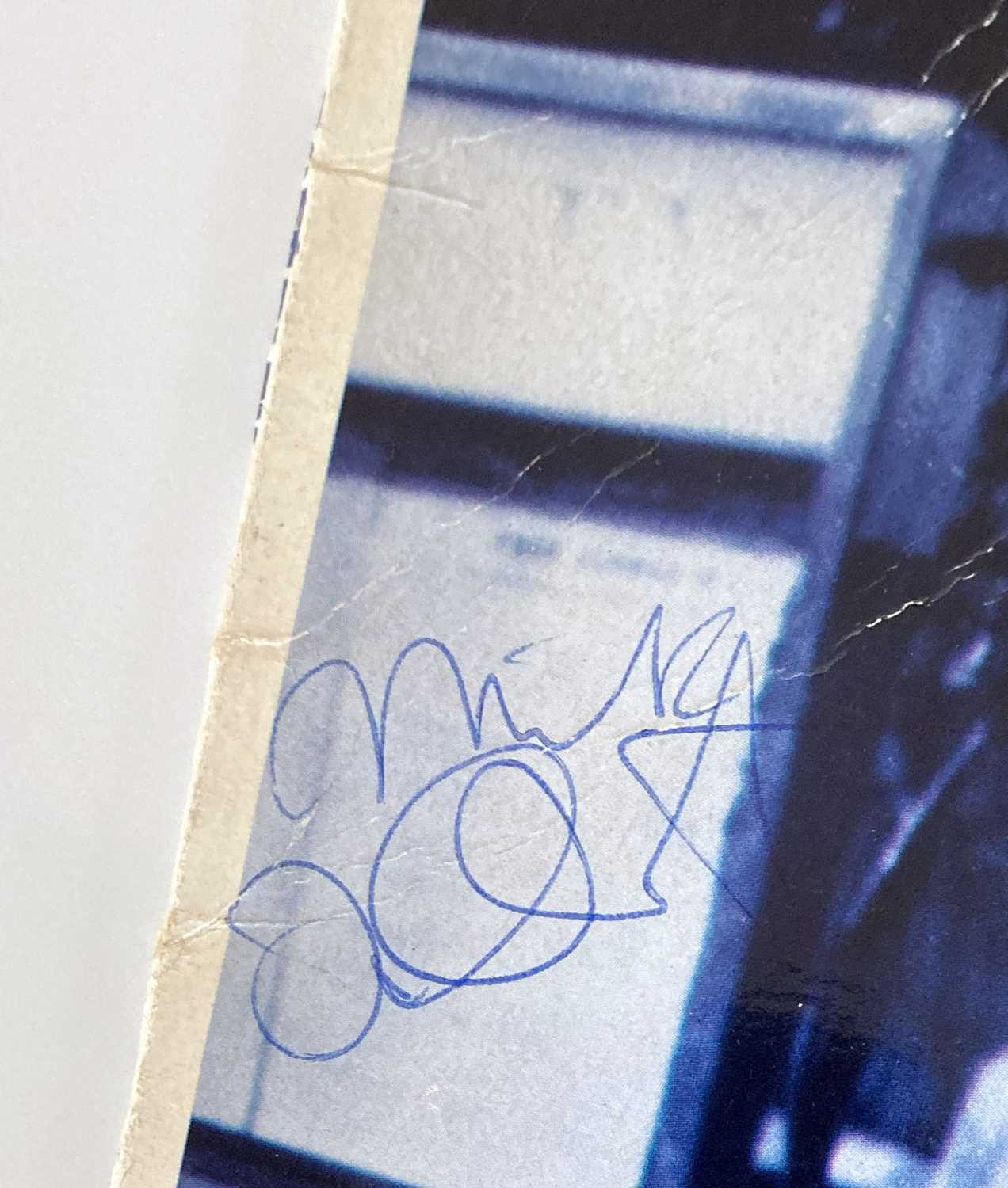 THE STYLE COUNCIL - SIGNED LPS. - Image 4 of 8