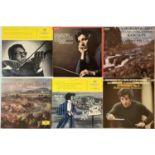 CLASSICAL - LPs/ BOX-SETS