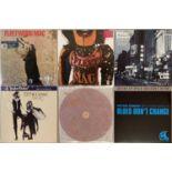 FLEETWOOD MAC/ PETER GREEN - LP RARITIES